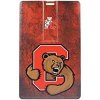 Cornell Big Red iCard USB 3.0 True Flash 16GB