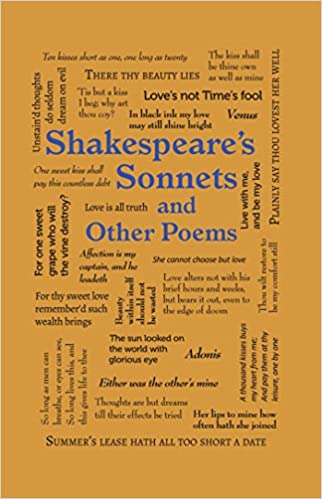 Image result for shakespeare's sonnets word cloud