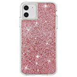 Case-Mate iPhone 11 Case - Twinkle - Reflective