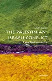 The conflict between Palestine and Israel is one of the most highly publicized and bitter struggles in history. In this accessible and stimulating Very Short Introduction, Martin Bunton clearly explains the history of the problem, reducing it to its ...