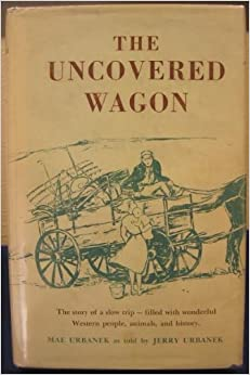 ##REPACK## The Uncovered Wagon. marchas Whiskey niveles Gerencia codigos respaldo Product Queremos
