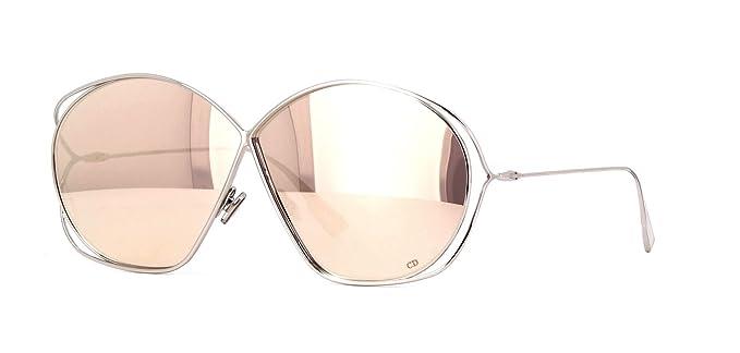 DiorStellaire2 sunglasses Dior cIiBYBvt
