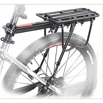 equipos portabicicletas capacidad 50kg bicicleta disco de freno ...