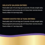 SHEBA PERFECT PORTIONS Soft Wet Cat Food