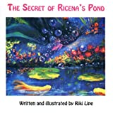 The Secret of Ricena's Pond