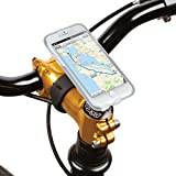 Tigra MountCase iPhone 6/6S (4.7