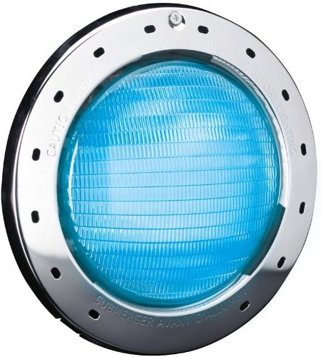 Jandy Led Pool Light