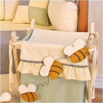 Bee My Baby Hamper - Brandee Danielle Hamper Shopping Results