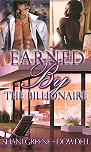 Earned by the Billionaire: A Sweet BWWM Romance