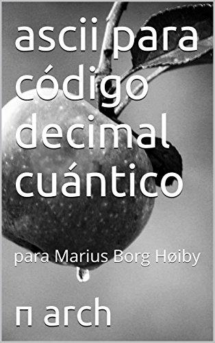 PDF gratis Antología navideña: multiautor descargar