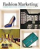 Fashion Marketing 9781563677380