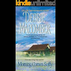 Morning Comes Softly: Harper Monogram (Avon Romance)