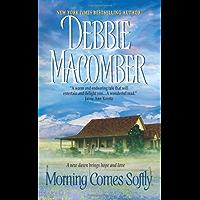 Morning Comes Softly: Harper Monogram