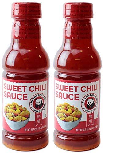 Chili Sauce, 20.75-Ounce (2 Pack) ()