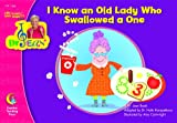 I Know an Old Lady Who Swallowed a One , Sing Along & Read Along with Dr. Jean