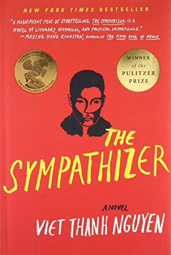 The Sympathizer ()
