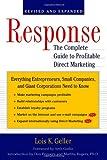 Response, Lois K. Geller, 0195158695