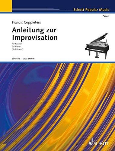 anleitung-zur-improvisation-klavier-jazz-studio
