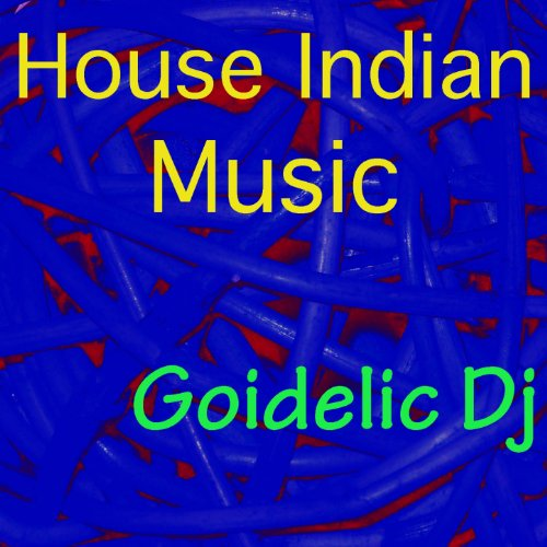 Indian house music 28 images dj house music india 2016 for House music finder
