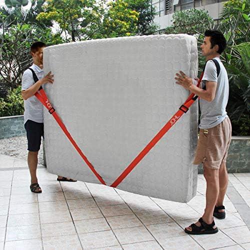 JCHL 2 Person Adjustable Shoulder Furniture product image