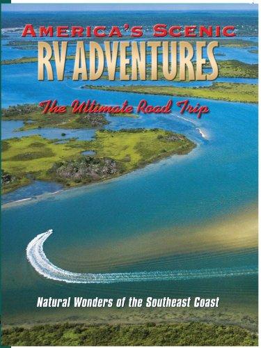 rv adventures - 3