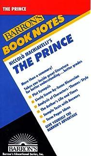 the prince by niccolo machiavelli short summary