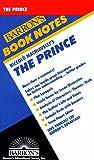The Prince, Tessa Krailing and Niccolò Machiavelli, 0812035364