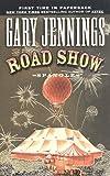 The Road Show: Spangle #1 (Spangle, No 1)
