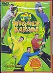 Wiggles: Wiggly Safari [Import]