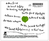 Deep Forest - Audio CD (1992)