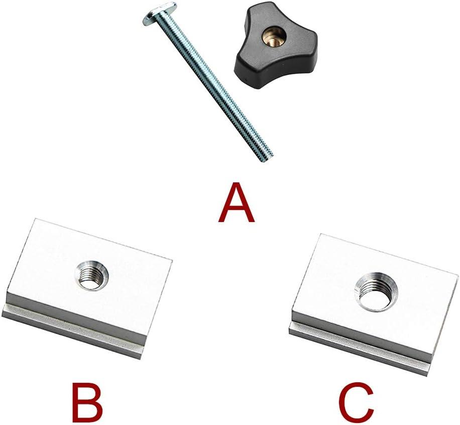 Alu Fensterbank anthrazit Aluminium Endkappen f/ür Putz bis 2m Zuschnitt auf Ma/ß Set inkl 900 mm, anthrazit Auslage 180 mm