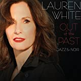 Out of the Past: Jazz & Noir