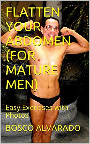 mature men com