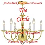 The Circle | W. Somerset Maugham