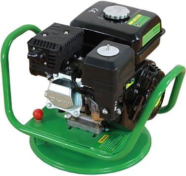 ZI-BR160 Vibrador de hormig/ón