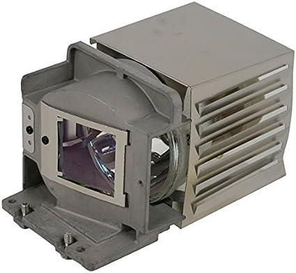 Optoma HD30 Projector Housing w// Genuine Original Osram P-VIP Bulb