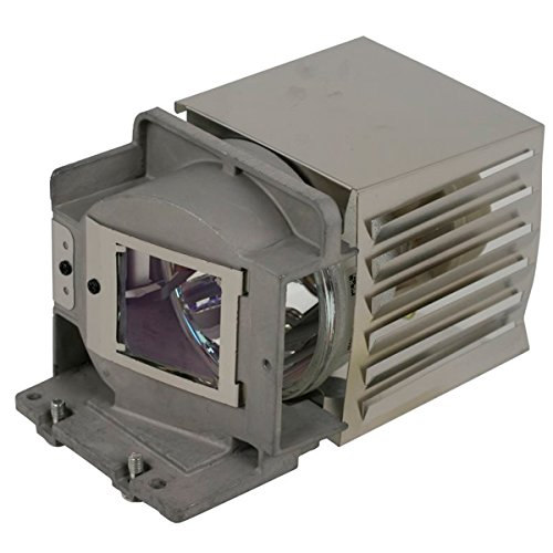 Optoma BL-FU240A Projector Housing with Genuine Original