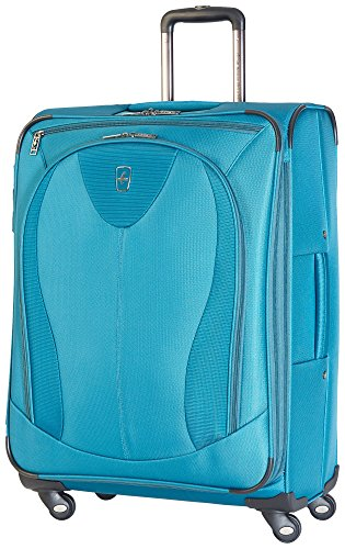 Atlantic-Luggage-Ultra-Lite-3-25-Inch-Expandable-Spinner