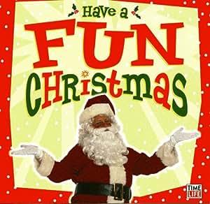 Burl Ives Louis Armstrong The Chipmunks The Beach Boys
