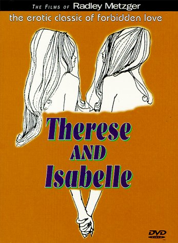 Therese and Isabelle by