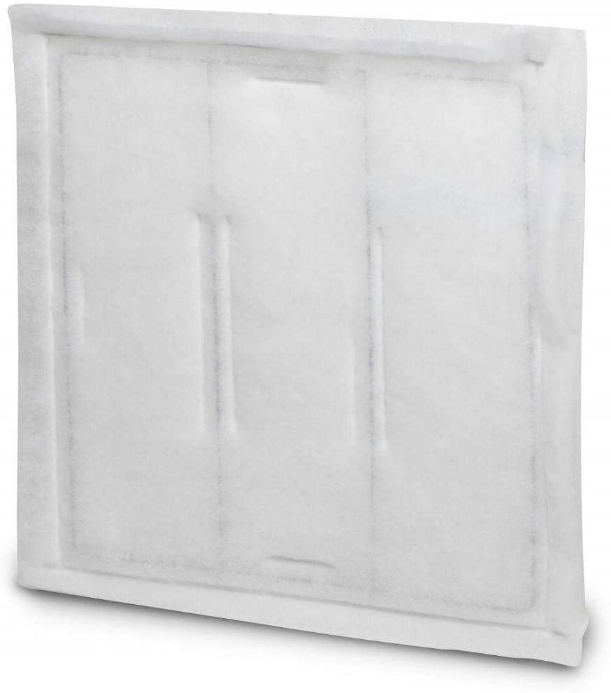 FR-1 20x20 Air Intake Wire Frame Filters 01FR202020 20 per case