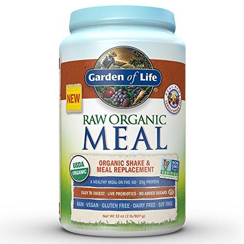 garden-of-life-meal-replacement-organic-raw-plant-based-protein-powder-vanilla-chai-vegan-gluten-fre