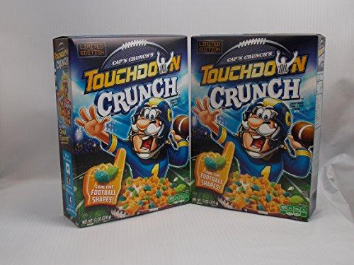 capn-n-crunch-captain-touchdown-crunch-limited-edition