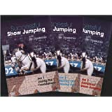 Successful Showjumping With Tim Stockdale Vol.3 - Advanced Showjumping [DVD]