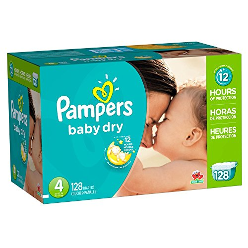 pampers-baby-dry-diapers-size-4-128-count