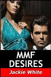 MMF Desires