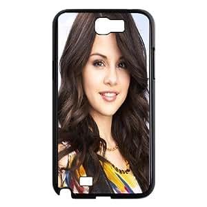 Generic Case Selena Gomez For Samsung Galaxy Note 2 N7100 K4L6677772