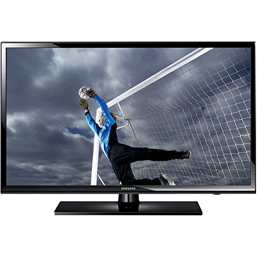 Samsung UN40H5003 40-Inch 1080p LED TV (2014 Model) - Edge Led Lcd