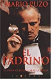 El Padrino, Mario Puzo, 8466602313