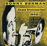 Jazz Immortal 1946
